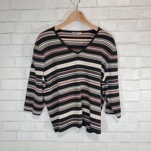 Designers Original vintage sweater
